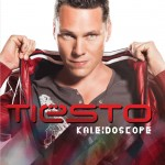 Tiesto-Kaleidoscope-Artwork